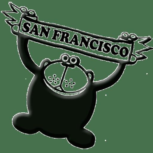 Clínica Veterinaria San Francisco
